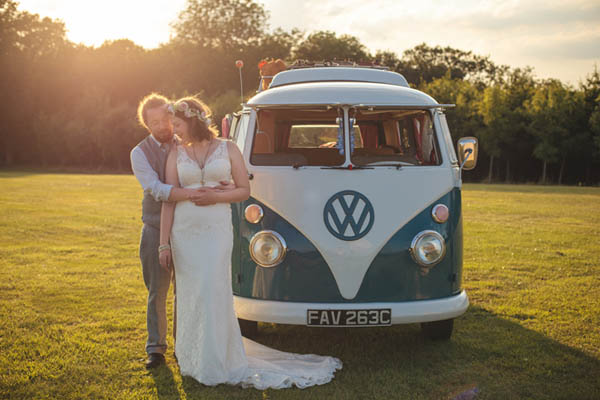 Watt_Watt_Bohemian_Weddings_120