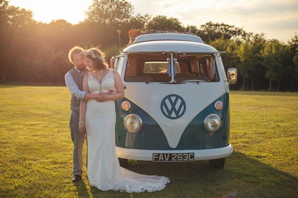 Watt_Watt_Bohemian_Weddings_120