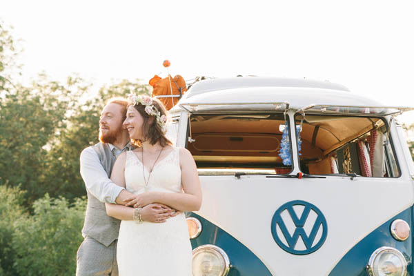 Watt_Watt_Bohemian_Weddings_122