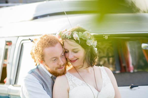 Watt_Watt_Bohemian_Weddings_123