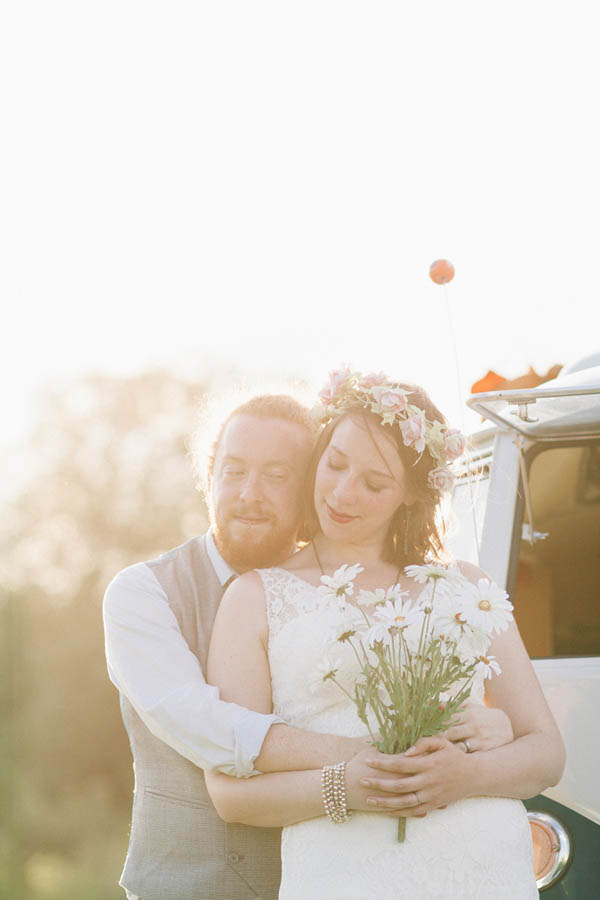 Watt_Watt_Bohemian_Weddings_124