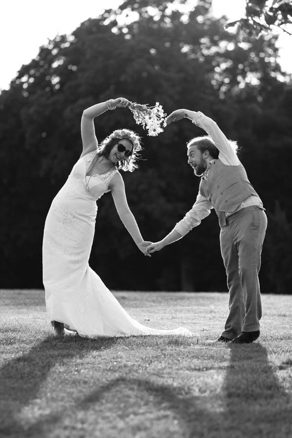 Watt_Watt_Bohemian_Weddings_125