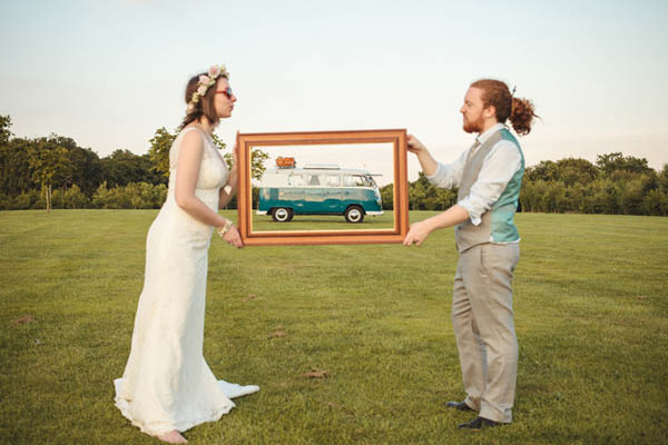 Watt_Watt_Bohemian_Weddings_127