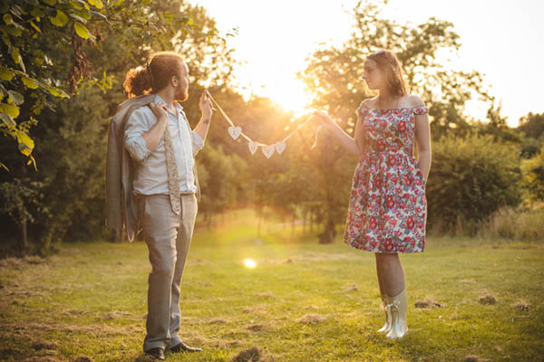 Watt_Watt_Bohemian_Weddings_133