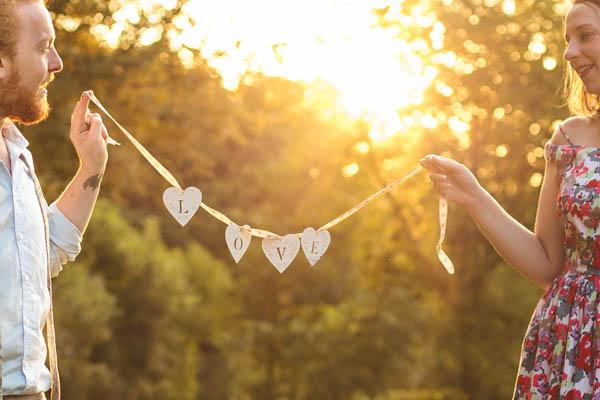 Watt_Watt_Bohemian_Weddings_134