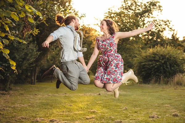 Watt_Watt_Bohemian_Weddings_136