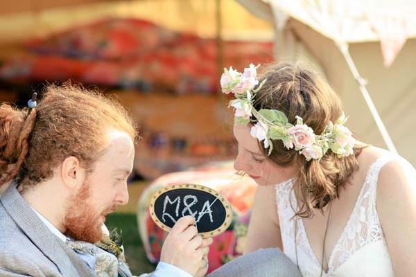 Watt_Watt_Bohemian_Weddings_15