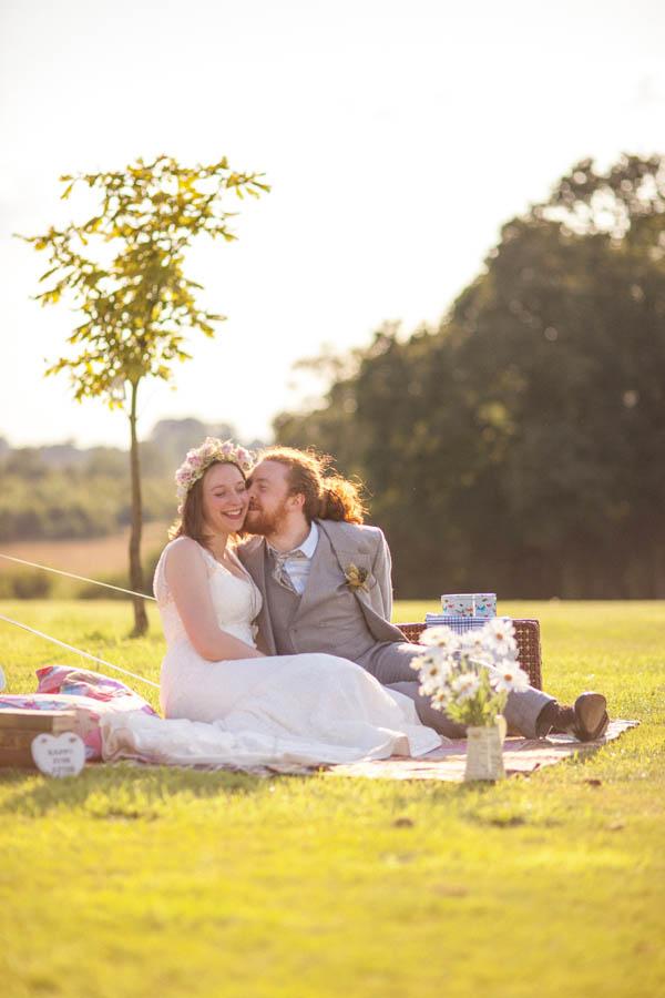 Watt_Watt_Bohemian_Weddings_18