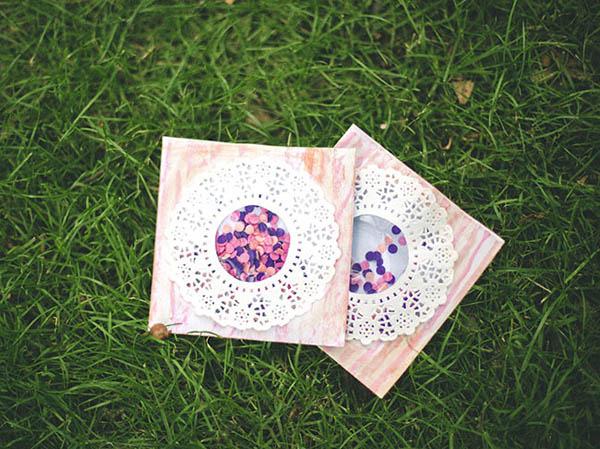 diy-doily-confetti-bags-02