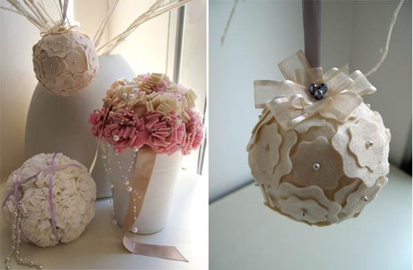 Bouquet alternativi by PACCHETTI & CONFETTI - 1