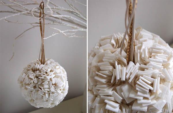 Bouquet alternativi by PACCHETTI & CONFETTI - 2