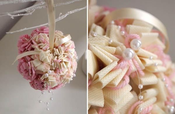 Bouquet alternativi by PACCHETTI & CONFETTI - 4