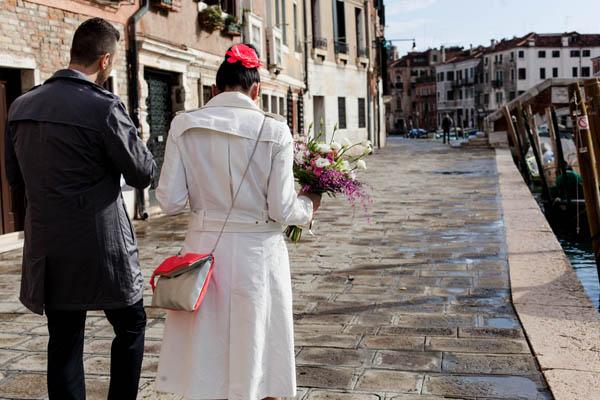 Elopment a Venezia - Luca Faz-08