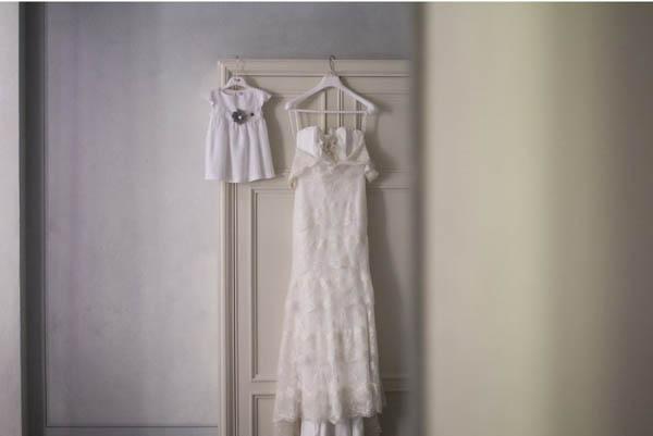 matrimonio vintage in villa - infraordinario-02