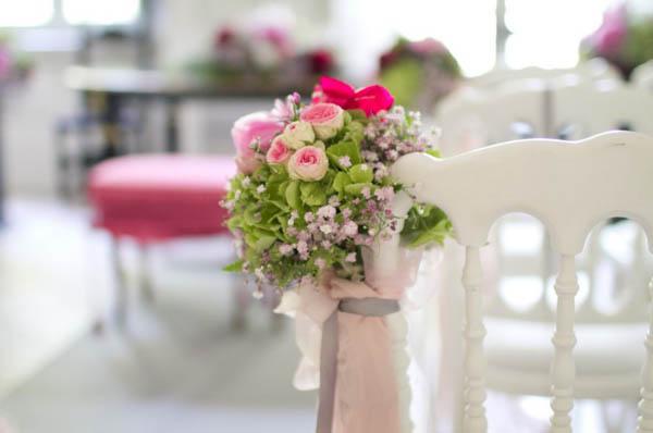 matrimonio vintage in villa - infraordinario-12