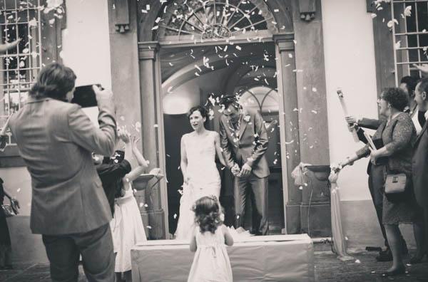 matrimonio vintage in villa - infraordinario-19