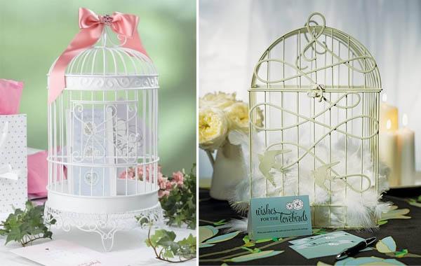 Matrimonio Tema Uccelli : Dettagli portabuste per il vostro matrimonio wedding