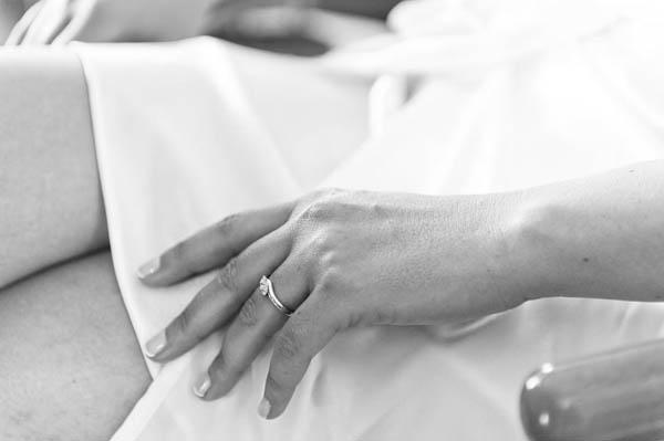 uno sposo indiano e una sposa in abito corto - aberrazioni cromatiche-08