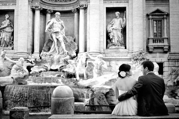 bridal shoot roma-rossini photography-02