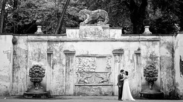 bridal shoot roma-rossini photography-11