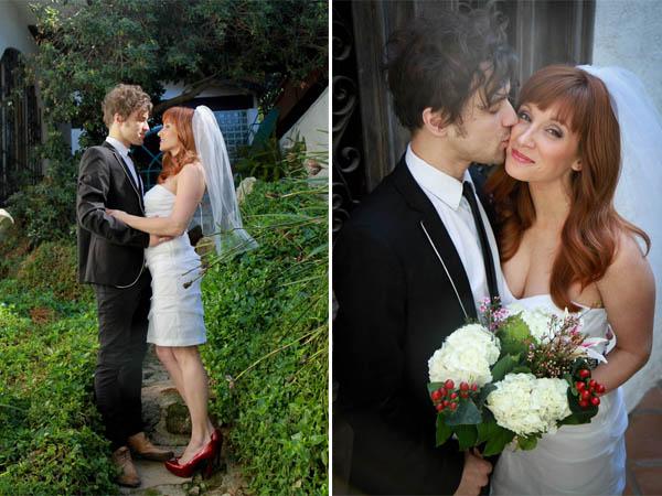 inspiration shoot - matrimonio rock'n'roll - Elizabeth Mercer-02