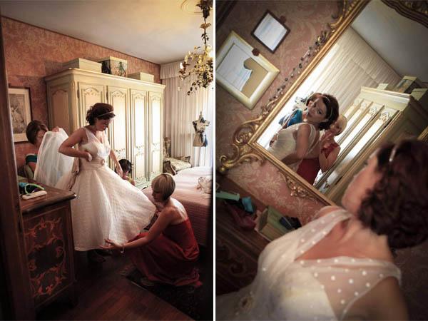 matrimonio anni 50 - paolo caporossi-04