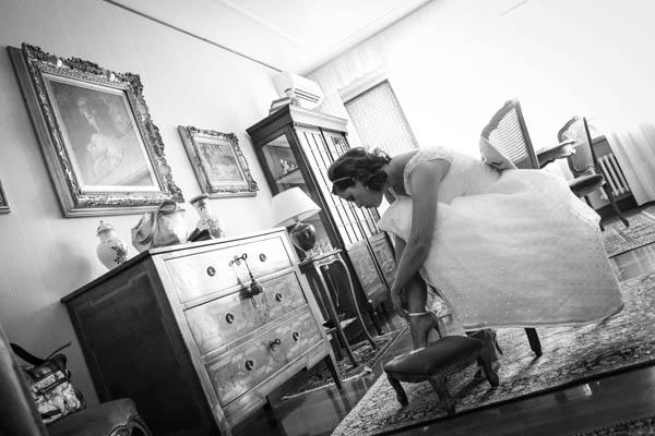 matrimonio anni 50 - paolo caporossi-05