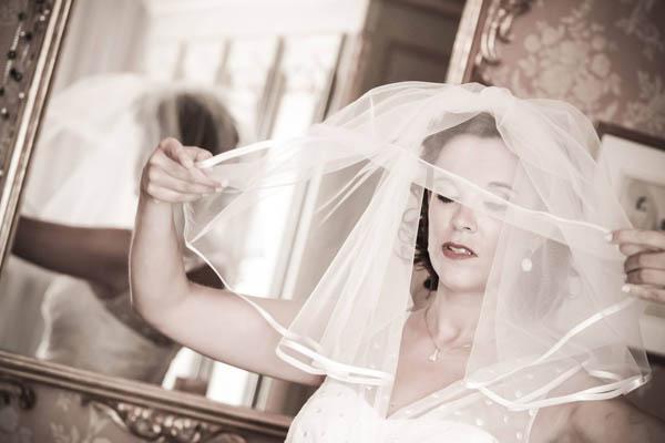 matrimonio anni 50 - paolo caporossi-06