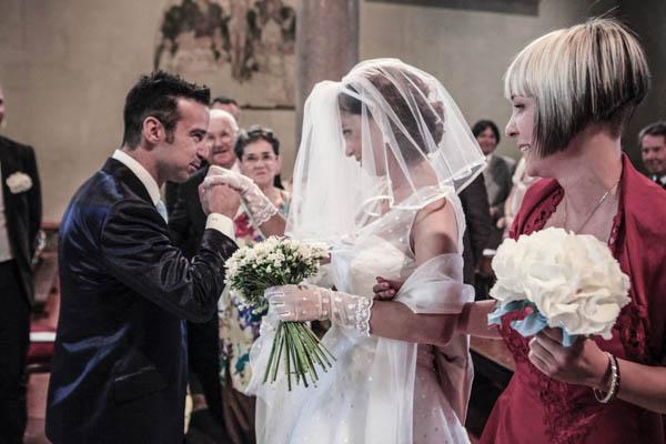matrimonio anni 50 - paolo caporossi-09