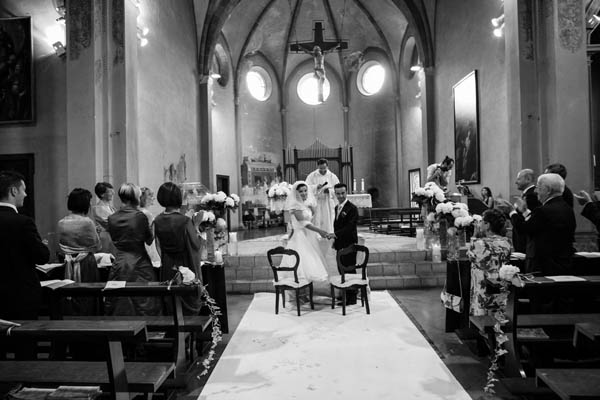 matrimonio anni 50 - paolo caporossi-10