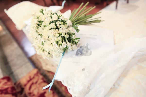 matrimonio anni 50 - paolo caporossi-11
