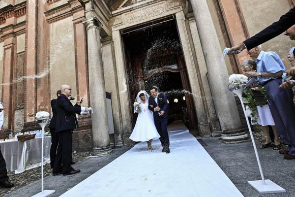matrimonio anni 50 - paolo caporossi-14