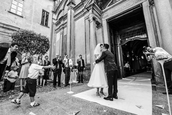 matrimonio anni 50 - paolo caporossi-15