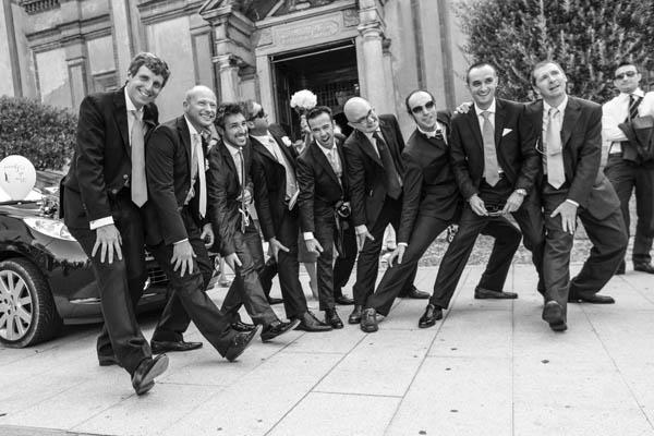 matrimonio anni 50 - paolo caporossi-16