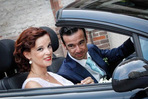 matrimonio anni 50 - paolo caporossi-17