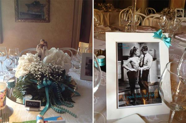 matrimonio anni 50 - paolo caporossi-19a
