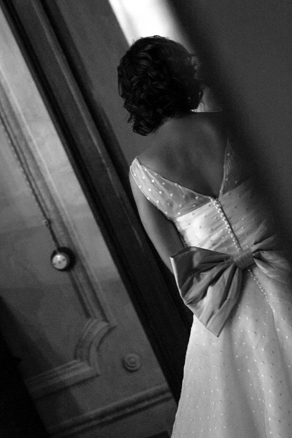 matrimonio anni 50 - paolo caporossi-20