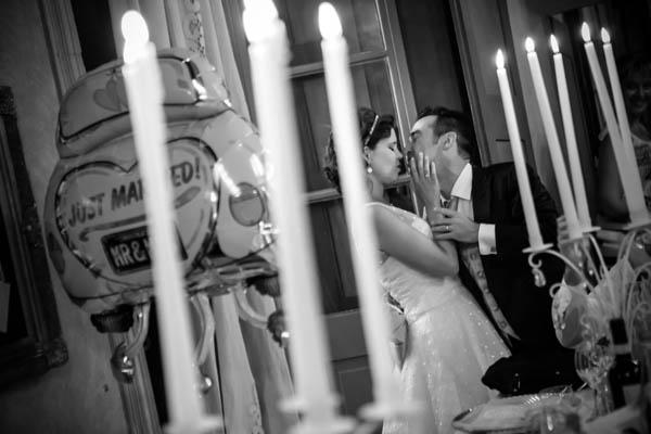 matrimonio anni 50 - paolo caporossi-21