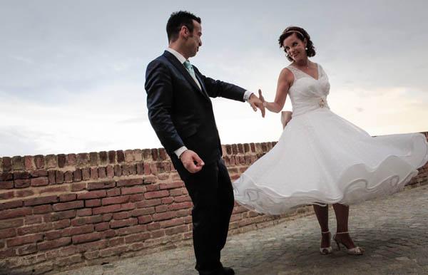 matrimonio anni 50 - paolo caporossi-24