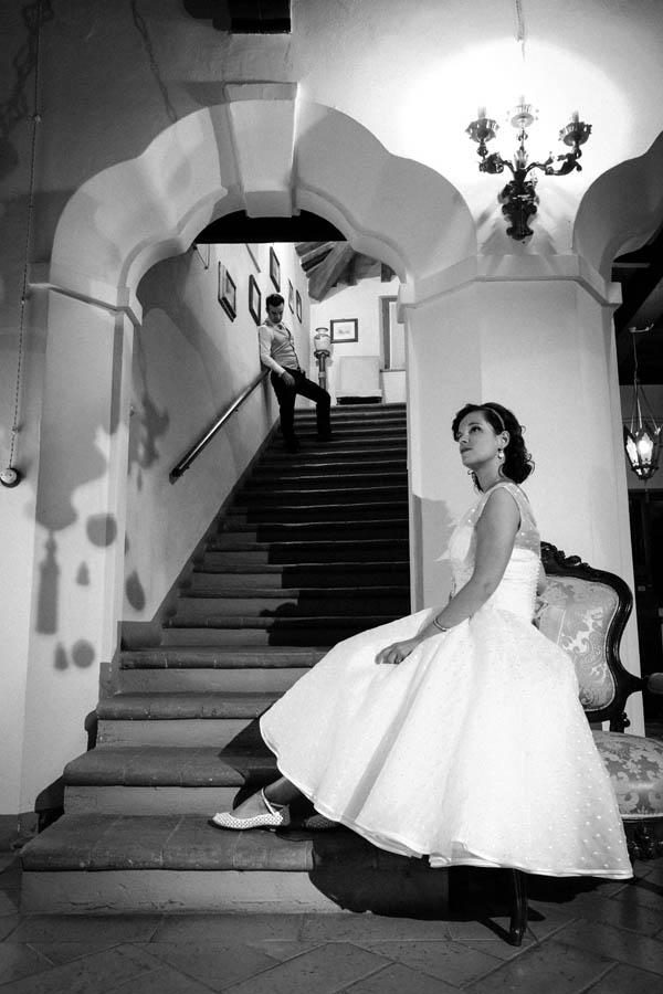 matrimonio anni 50 - paolo caporossi-27
