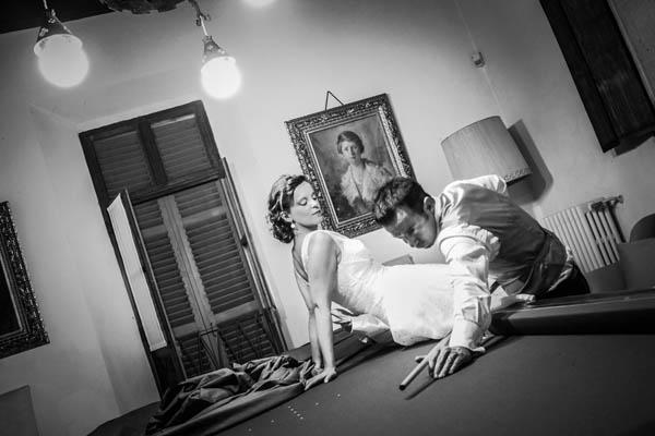 matrimonio anni 50 - paolo caporossi-28