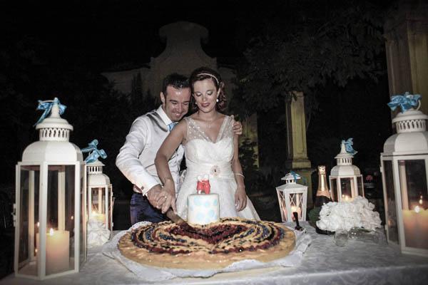 matrimonio anni 50 - paolo caporossi-30