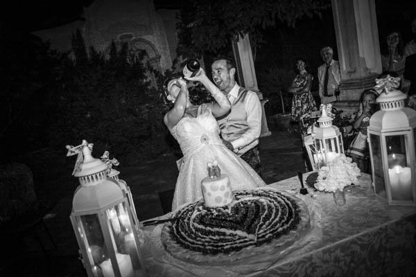 matrimonio anni 50 - paolo caporossi-31