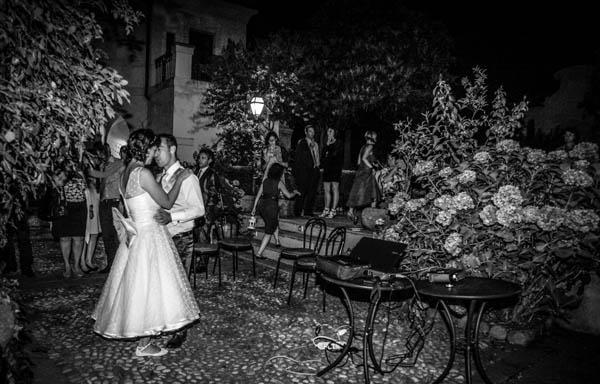 matrimonio anni 50 - paolo caporossi-32