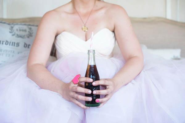 matrimonio colorato 3