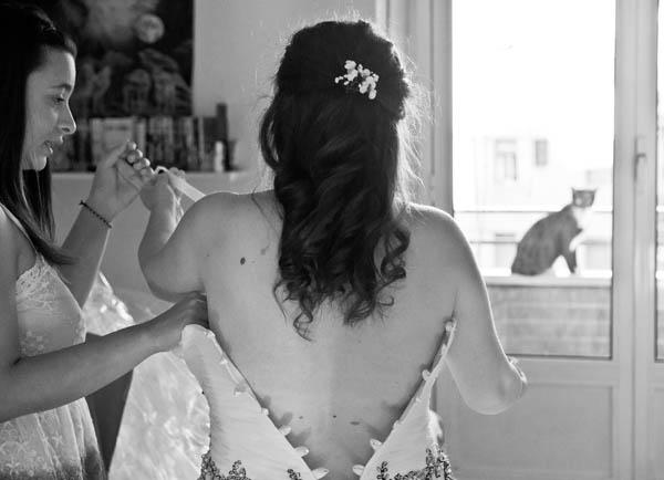 matrimonio con lo sponsor tema disney - antonio nassa-03