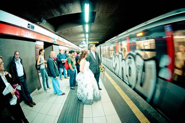 matrimonio con lo sponsor tema disney - antonio nassa-04