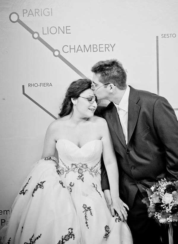 matrimonio con lo sponsor tema disney - antonio nassa-05