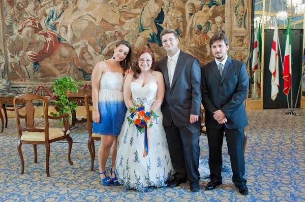 matrimonio con lo sponsor tema disney - antonio nassa-07