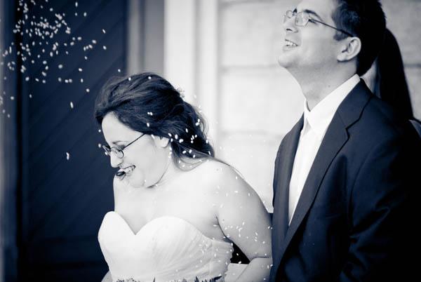 matrimonio con lo sponsor tema disney - antonio nassa-08